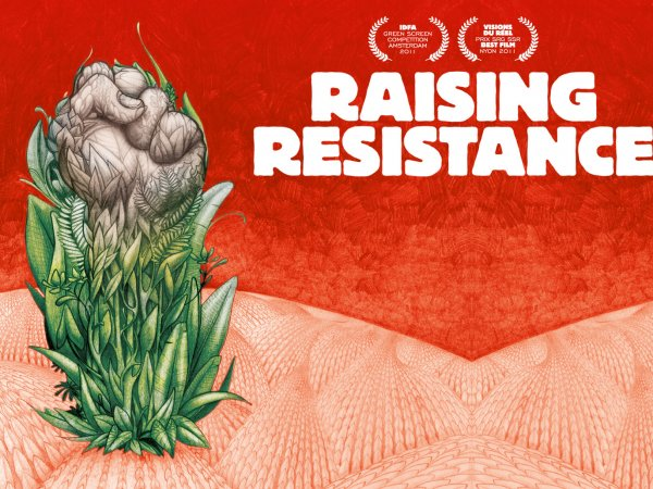 filme_raisingrestistance