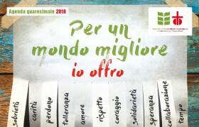 copertina agenda2018