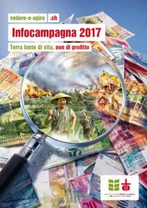 copertina infocampagna2017
