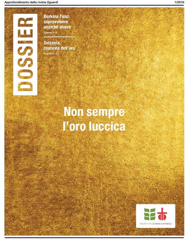 copertina_dossier_oro